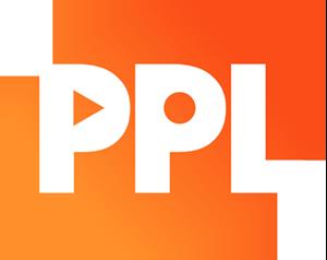 PPL 300