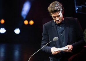 IMG_4449 Greg James award winner