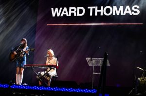 IMG_4586 Ward Thomas