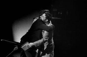 IMG_4595 Greg James Bobby Fiction hug
