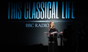 IMG_4974 This Classical Life