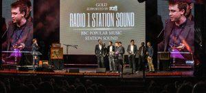 IMG_5149 Radio 1 Station Sound
