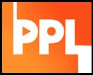 PPL_H106