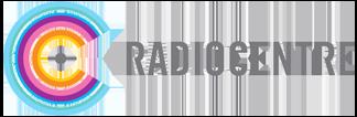 Radiocentre_H106
