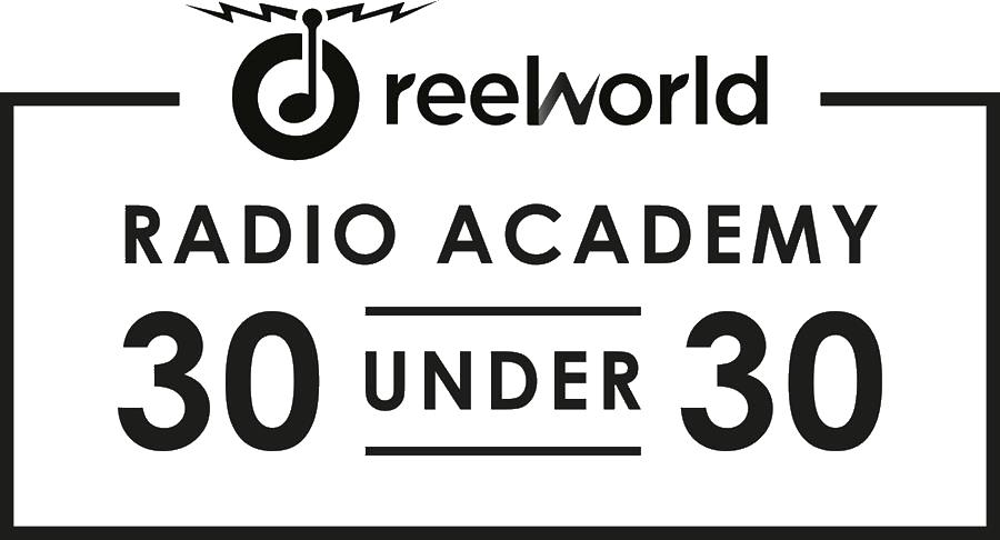 ReelWorld_30Under30_Logo_transparent
