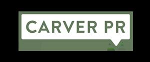 carverpr 300