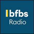 BFBS-Radio-circle-115