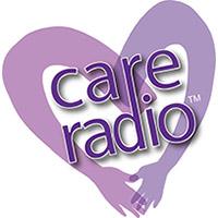 Care Radio 200