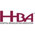 HBA Logo 115