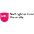 NTU_Primary_logo_120