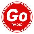 go radio 115