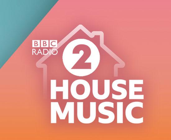 r2 house music 110x90
