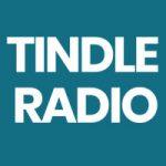 tindle radio 200