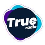 trueradio 150x150