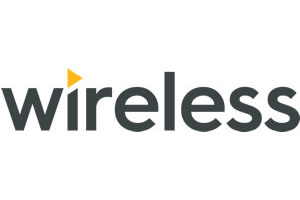 wireless2