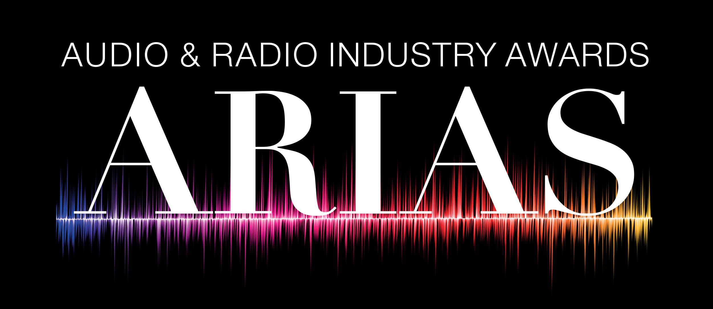 ARIAS Logo