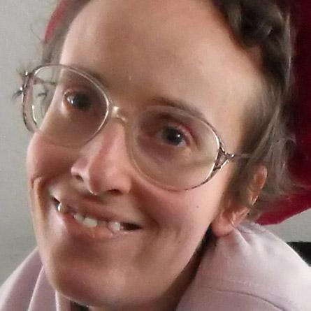 Victoria Brignell