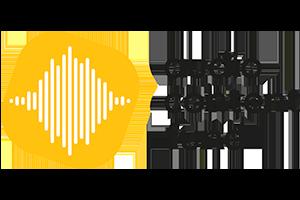Audio Content Fund_300