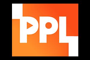 PPL_300