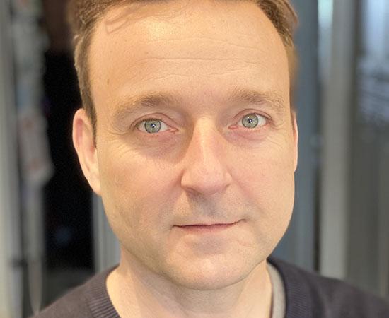 Andrew Wyke 550