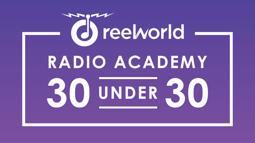 ReelWorld_30Under30_Logo