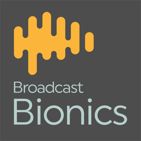 Bionics_Logo_Dark_SPOT_NoREG